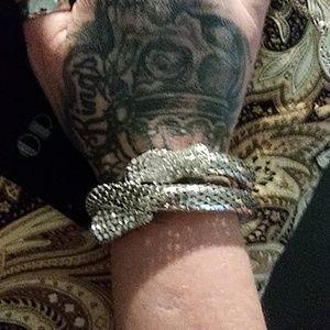 Jewelry - 🐍 glitter 🐍